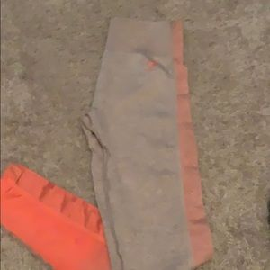 Gymshark leggings size S